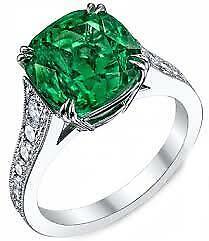 Porvey Jewelry