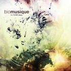 The 10,000 Steps by Biomusique (CD, May-2008, Kosmic Music)
