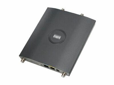 2 year warranty Real . Cisco Air-AP1131AG-A-K9 Aironet 1131AG Access Point
