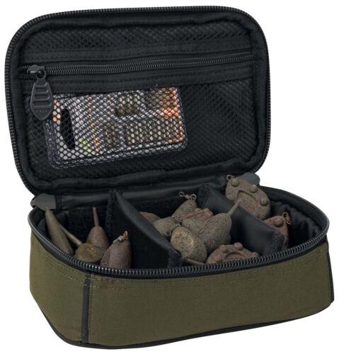 Fox R-Series Lead and Bits bag
