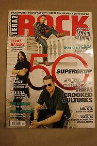 Teraz-Rock-2-2010-Lynyrd-Skynyad-Fear-Factory-Paramore-Billy-Talent