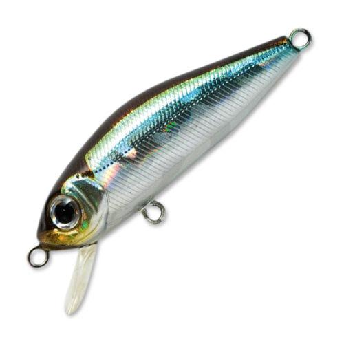 Details about  /Pontoon21 CrackJack 78SP-DR fishing lures original range of colors