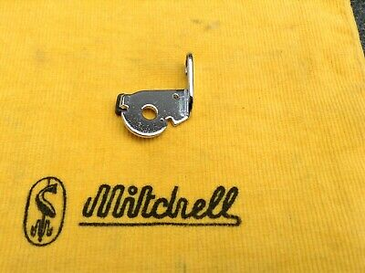 MITCHELL 306 BAIL SPRING 81015 FRANCE MADE FITS 301 304 306 NOS
