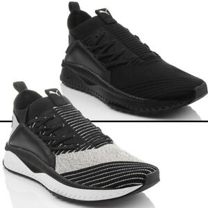 635cfb89b2 Das Bild wird geladen PUMA-TSUGI-JUN -Herrenschuhe-Sneaker-Turnschuhe-Sportschuhe-Laufschuhe-