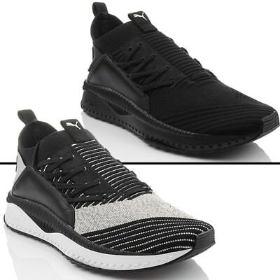 Puma Tsugi Jun Chaussures Homme Baskets de Sport Course Soldes Neuf | eBay