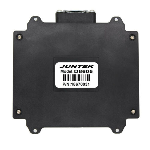 PC Software JUNTEK DPM8605 5A Constant Voltage Current Step-down Power Supply