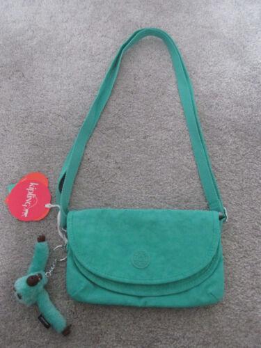 Cross Bag Small New Over Womens Body Kipling 4HPSABU