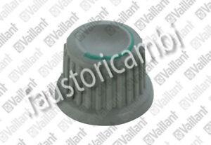 4x38cm toolero Profi HM cadena para dolmar ps420 motosierra sierra cadena .325 1,3