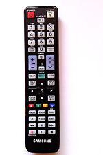 TELECOMANDO ORIGINALE SAMSUNG TV BN59-01079A