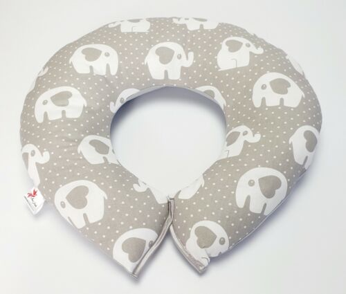 Breast feeding SMALL PILLOW 40cm nursing pillow Baby support
