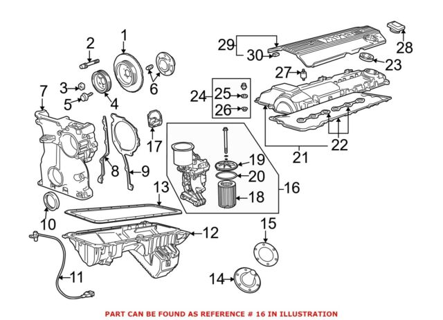 bmw z3 diagram 2000 bmw z3 engine bay diagram wiring diagram data bmw z3 belt diagram 2000 bmw z3 engine bay diagram wiring