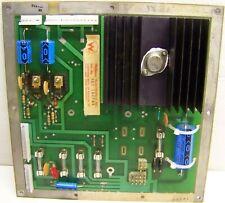 XPIN WMS8345 Power Supply Board Williams 3-11//Data East Pinball /& Shuffle Games