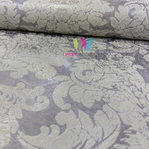 Marburg-Empire-Prague-Damask-Wallpaper-Textured-Fleece-Metallic-Motif-57475