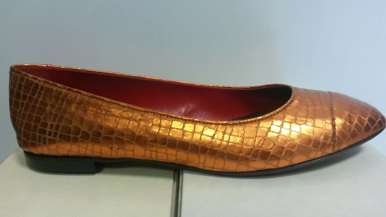 TV281 37 Scarpe Mocassini Espadrillas CASADEI 37 TV281 donna Multicolore fbd5c1