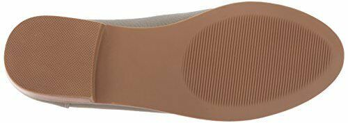 Very Volatile Damenschuhe Beaux Pick Heeled Sandale- Pick Beaux SZ/Farbe. 96c3b8