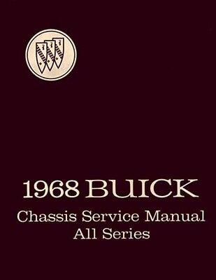 Service & Repair Manuals Car & Truck Manuals informafutbol.com ...