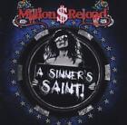 A Sinners Saint von Million Dollar Reload (2012)