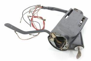 Lenkstockschalter-Blinkerschalter-VW-Kaefer-8-67-8-70-VW-Typ-3-Buggy