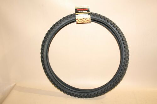 "302-44 Kenda K51 BMX Tyre 20 x 1.85/"" Brand New and Un-used"
