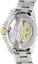 Invicta-Men-039-s-8928OB-Pro-Diver-Gold-Stainless-Steel-Two-Tone-Automatic-Watch 縮圖 2