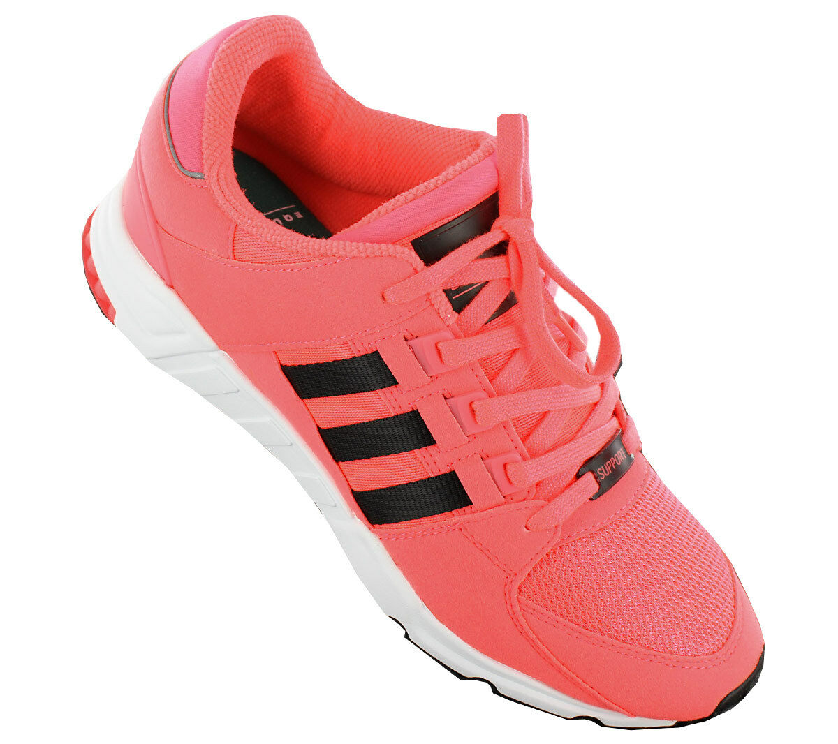 NEW adidas adidas adidas EQT Support RF BB1321 Men''s shoes Trainers Sneakers SALE 881b14