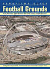 Football Grounds by Aerofilms (Paperback, 2007)