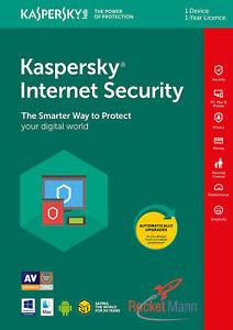 Kaspersky-Internet-Security-2018-1-PC-1-anno-di-licenza-MULTI-DEVICE