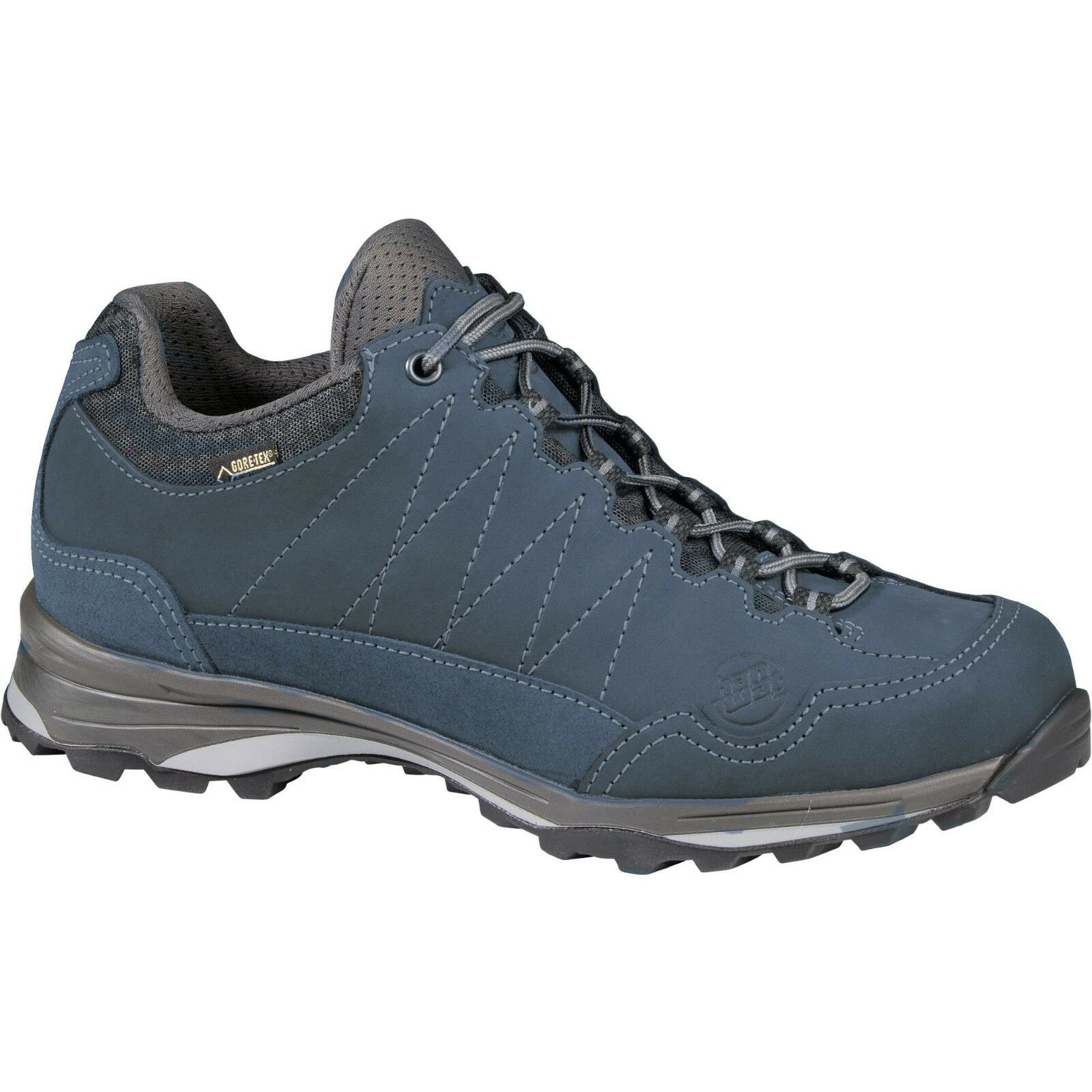 Hanwag Robin LIGHT GORE TEX Mezza scarpa