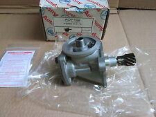 FORD  O .H .V  X  FLOW ENGINE OIL PUMP NEW ( AOP 102 )