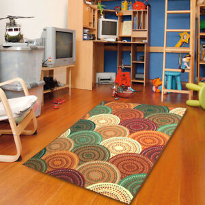 3-039-3-034-x5-039-Contemporary-Rainbow-Bright-Color-Rubber-Area-Rugs-Non-Skid-Area-Rug-780