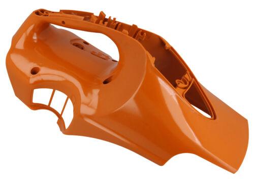Top Cover Shroud Fits STIHL TS410 TS420