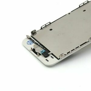 for-Apple-iPhone-5s-LCD-Display-Digitizer-Touch-Screen-Home-Button-Camera-White