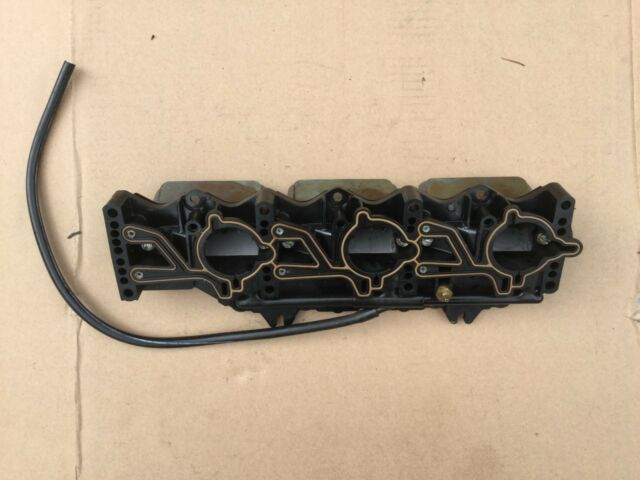 Johnson Evinrude 150-175 HP Gasket Manifold to Port 336226 Outboard