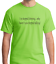 Bayside-Made-USA-T-shirt-I-039-ve-Stopped-Listening-Why-Haven-039-t-You-Stopped-Talking thumbnail 4