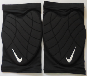 Nike-Pro-HyperStrong-Padded-Bicep-Sleeves-Adult-2XL-3XL