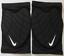縮圖 1 - Nike-Pro-HyperStrong-Padded-Bicep-Sleeves-Adult-2XL-3XL