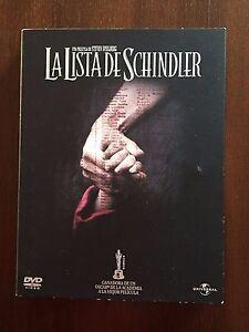 LA-LISTA-DE-SCHINDLER-2-DVD-EDICION-ESPECIAL-CASEBOOK-187-MIN-DE-CULTO