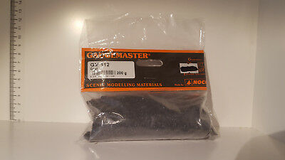 (lot 188 19) Oo Gauge - Gaugemaster Gm112 Coal 200g
