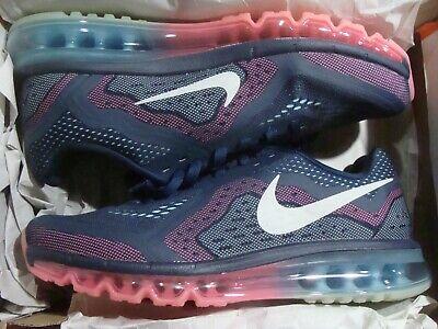WMNS Nike Air Max 2014-621078 415