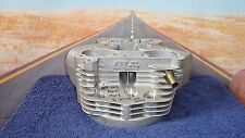 Cylinder Head Racing Race Billet Aluminum Pro Stock S&S Cycle 90-1450R 160 ci Y7