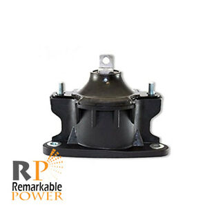 Engine Motor Mount Right  For:08//11 Honda Accord Acura TSX 2.4 L