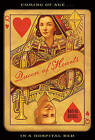 Queen of Hearts by Martha Brooks (Hardback, 2011)