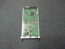 Panasonic KX-NCP1000 KX-NCP500 KX-NCP1290 PRI23 - 23 Channel PRI Digital Trunk