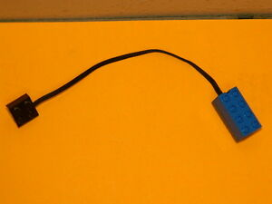 lego technic electric 9 volt light sensor mindstorms rcx large quanaity. Black Bedroom Furniture Sets. Home Design Ideas