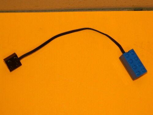 LARGE QUANAITY LEGO TECHNIC ELECTRIC 9 VOLT LIGHT SENSOR MINDSTORMS RCX