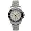 miniatuur 1 - Aquacy 1769 Men's Automatic 300M Full Luminous Dive Watch Miyota 9015 1769.FLM