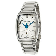 NIB Armand Nicolet TM7 Day and Date Automatic Watch, MSRP:$4900, 10+ Pic