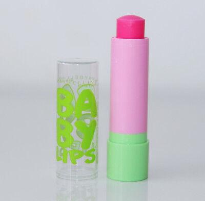 mad on moisture lip balm