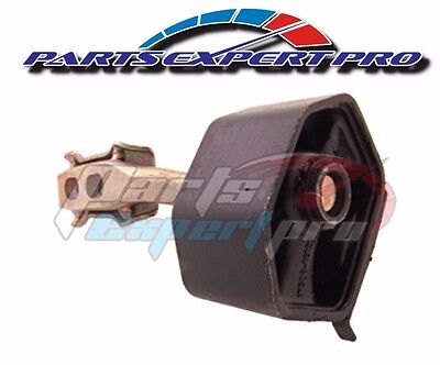 17506-16120 Bracket Support Mount Downpipe Exhaust For Toyota Corolla 93-97
