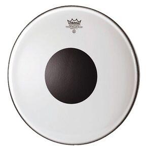 Back in black drum tab